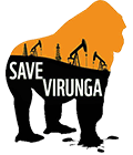 Save Virunga